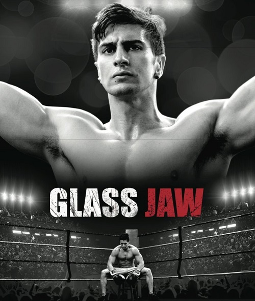 دانلود فیلم فک شیشه ای Glass Jaw 2018