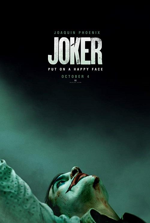 دانلود فیلم جوکر Joker 2019 دوبله فارسی