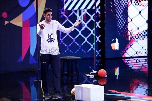 دانلود قسمت 3 مرحله دوم مسابقه عصر جدید پخش 29 اردیبهشت 98