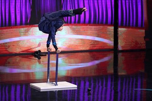 دانلود قسمت دوازدهم مرحله دوم مسابقه عصر جدید پخش 3 تیر 98