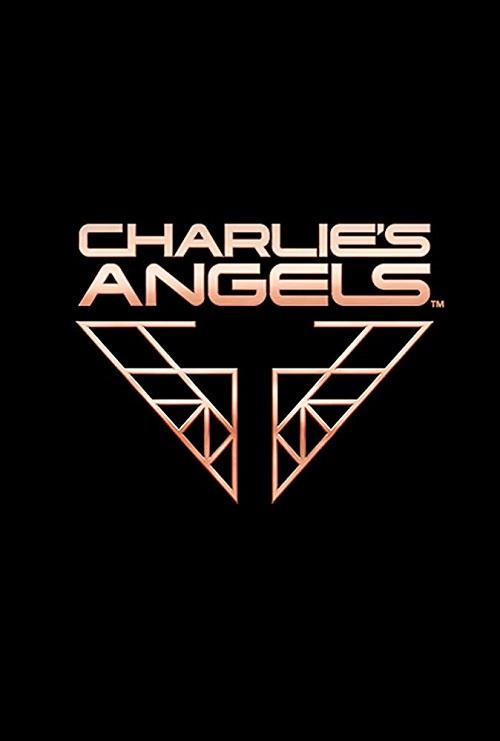 دانلود دوبله فارسی فیلم فرشتگاه چارلی Charlie's Angels 2019