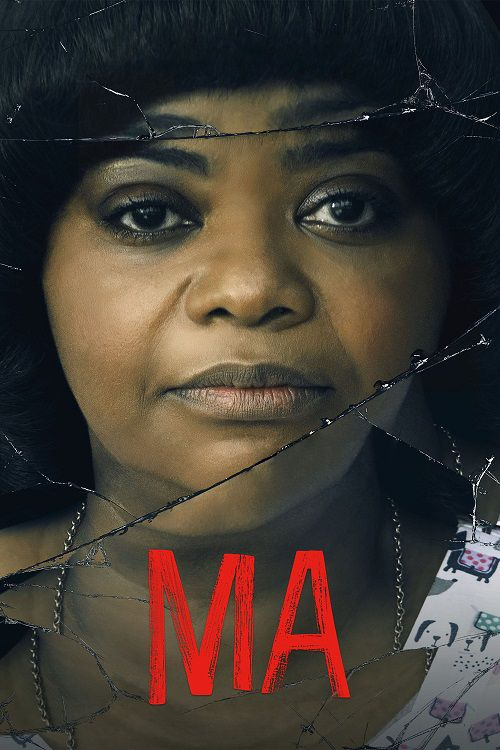 دانلود فیلم ما Ma 2019