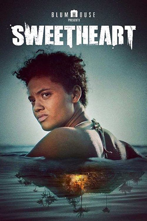 دانلود فیلم Sweetheart 2019
