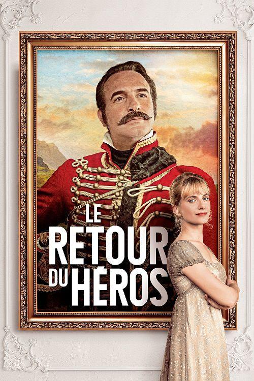 دانلود فیلم Return of the Hero 2018 بازگشت قهرمان