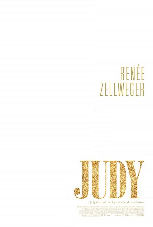 دانلود فیلم Judy 2019 جودی