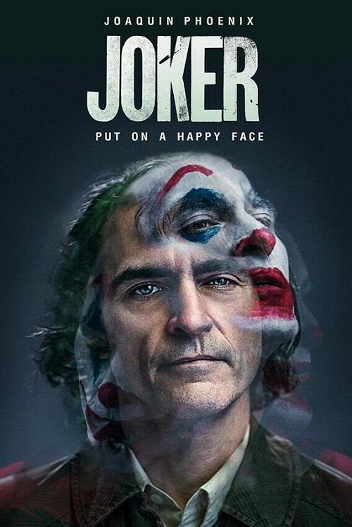 دانلود دوبله فارسی فیلم جوکر Joker 2019