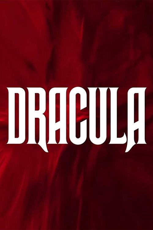 دانلود سریال Dracula 2020 دراکولا