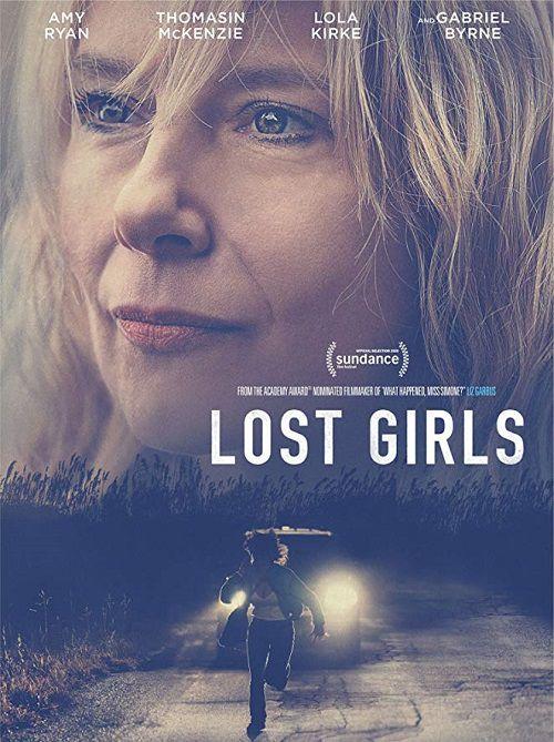 دانلود فیلم Lost Girls 2020