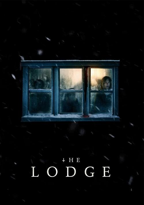 دانلود فیلم The Lodge 2019