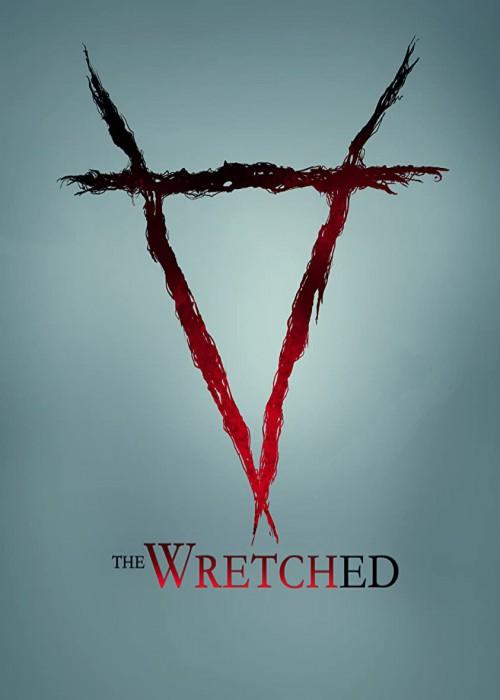 دانلود فیلم The Wretched 2019