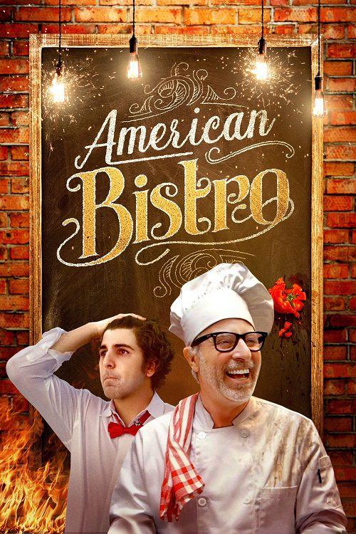دانلود فیلم American Bistro 2019