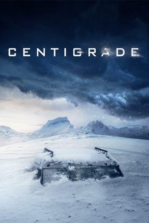 دانلود فیلم Centigrade 2020