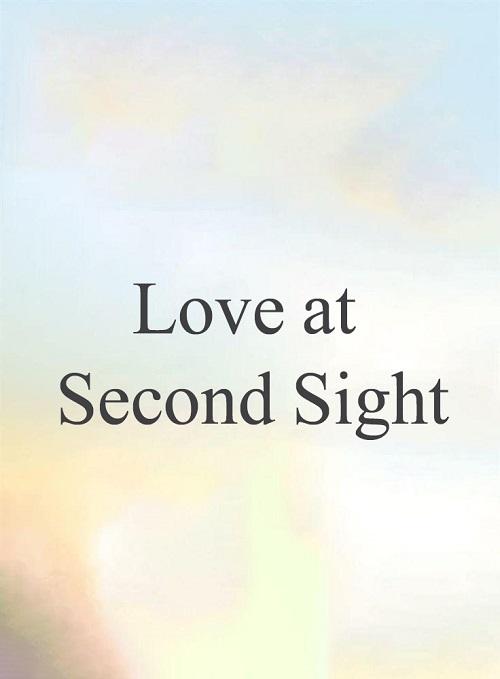 دانلود فیلم Love at Second Sight 2019