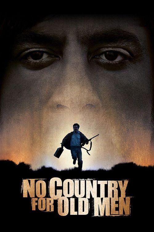 دانلود فیلم No Country for Old Men 2007
