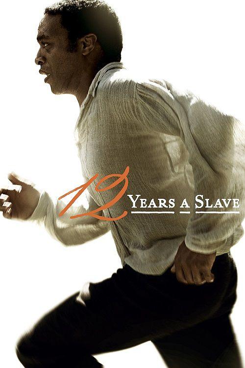 دانلود فیلم 12 Years a Slave 2013