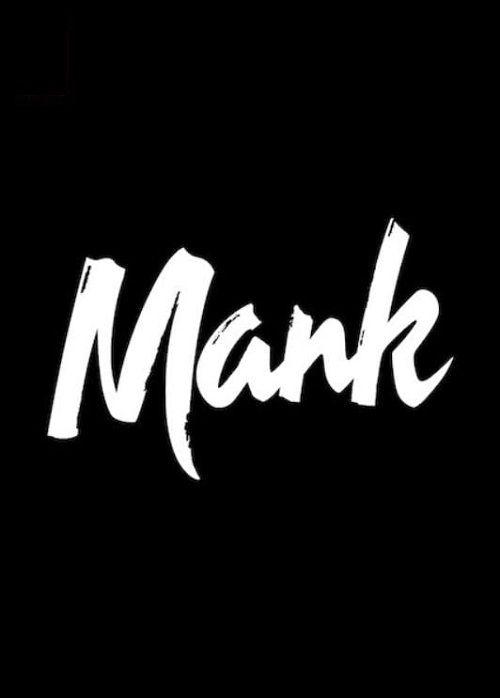 دانلود فیلم Mank 2020