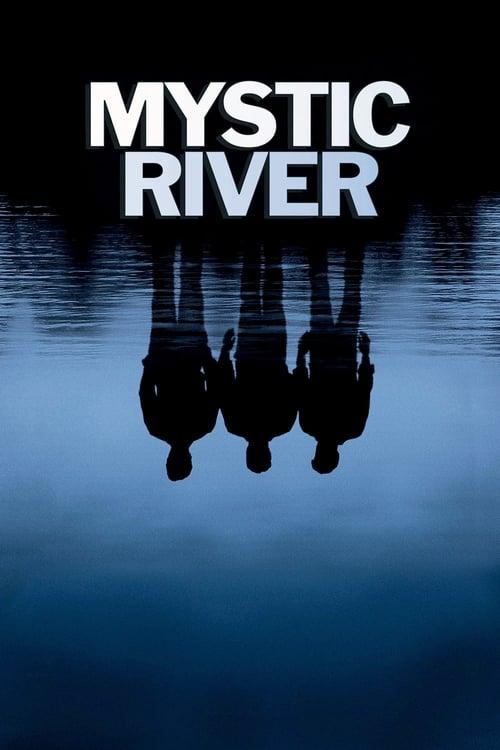 دانلود فیلم Mystic River 2003