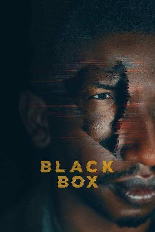 دانلود فیلم جعبه سیاه با دوبله فارسی Black Box 2020