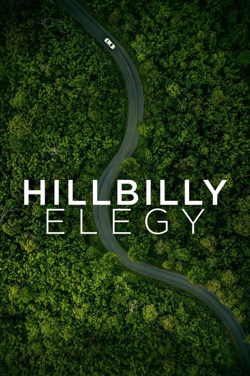 دانلود فیلم Hillbilly Elegy 2020
