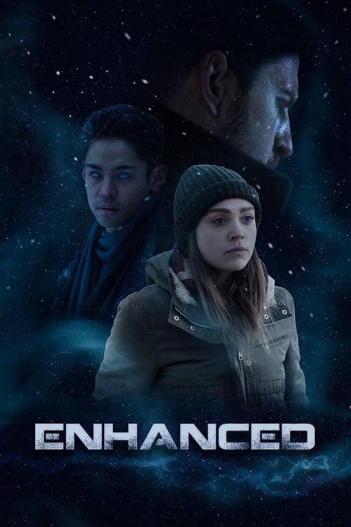 دانلود فیلم Enhanced 2019