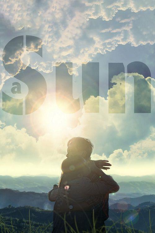 دانلود فیلم A Sun 2019