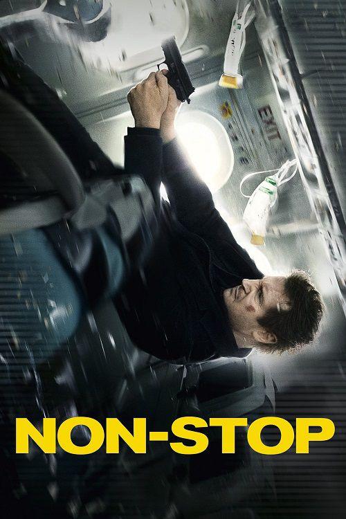 دانلود فیلم Non-Stop 2014