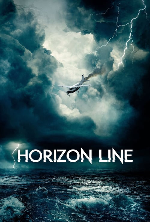 دانلود فیلم Horizon Line 2020