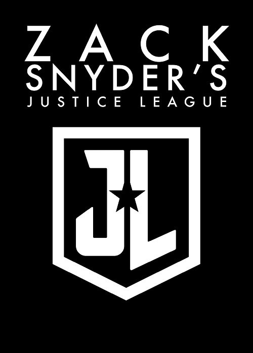دانلود فیلم Zack Snyders Justice League 2021