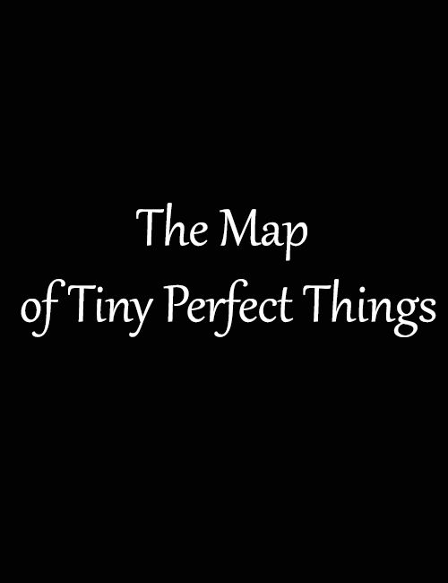 دانلود فیلم The Map of Tiny Perfect Things 2021