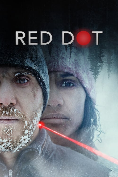 دانلود فیلم Red Dot 2021