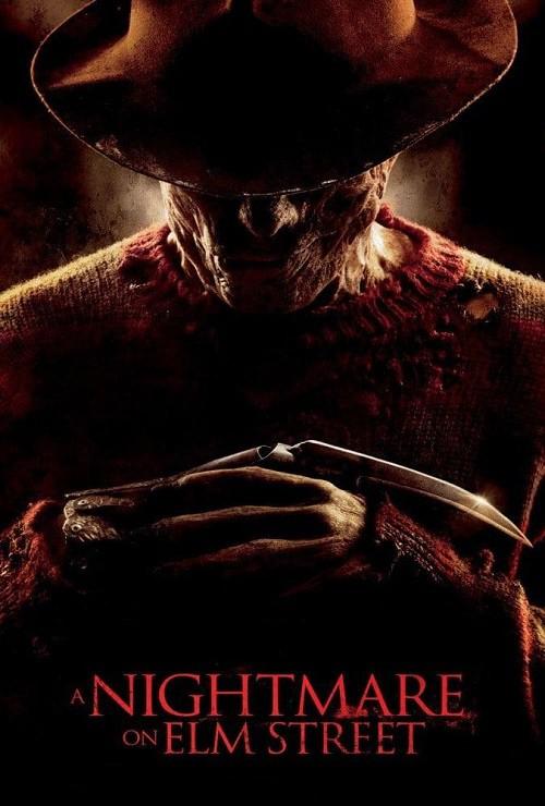 دانلود فیلم کابوس در خیابان الم دوبله فارسی A Nightmare On Elm Street 2010