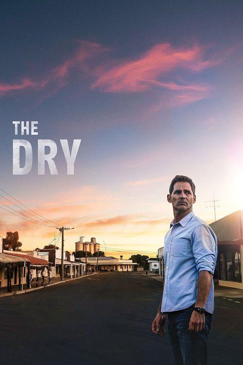دانلود فیلم The Dry 2020