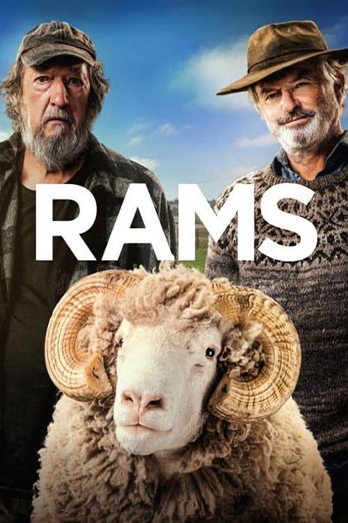 دانلود فیلم Rams 2020