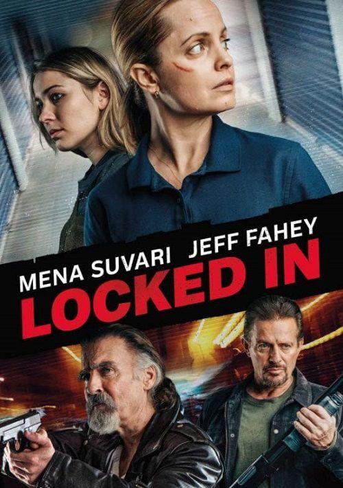 دانلود فیلم Locked In 2021