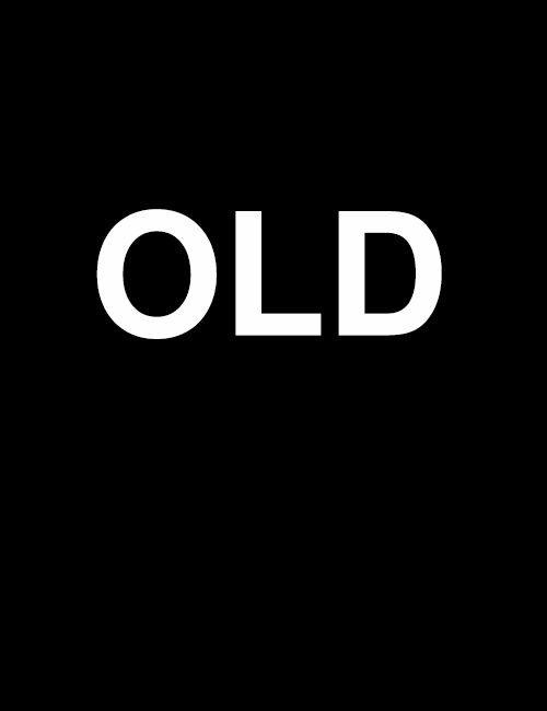 دانلود فیلم Old 2021 پیر