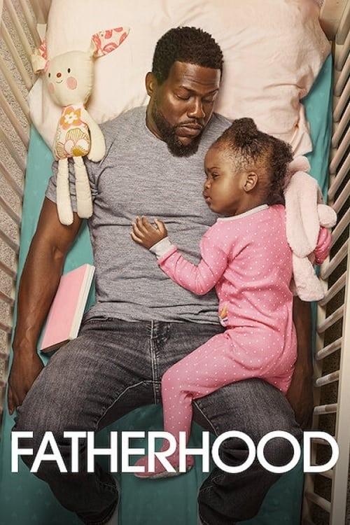 دانلود فیلم Fatherhood 2021 پدرانه