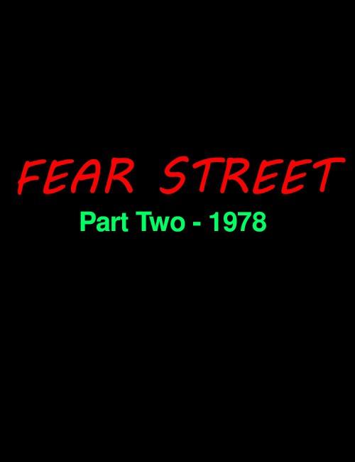 دانلود فیلم Fear Street: Part Two - 1978 2021