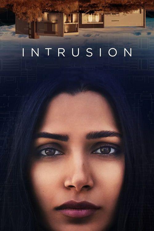 دانلود فیلم Intrusion 2021