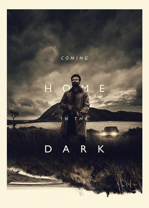 دانلود فیلم Coming Home in the Dark 2021