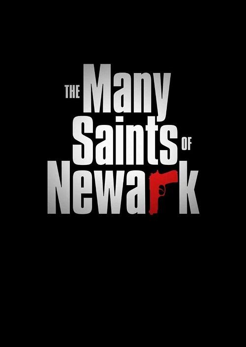 دانلود فیلم The Many Saints of Newark 2021 آمرزیدگان شهر نیوآرک
