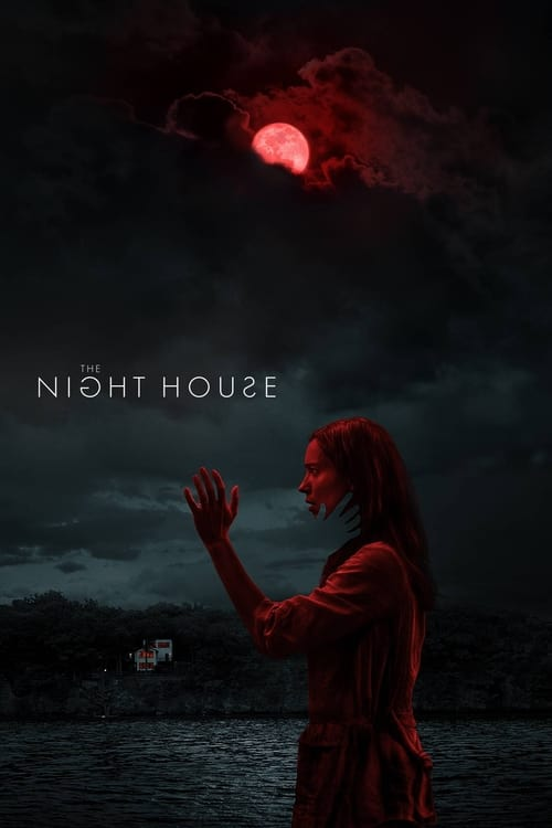 دانلود فیلم The Night House 2020 خانه شب