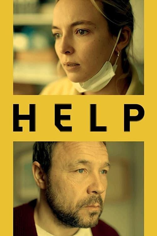 دانلود فیلم Help 2021